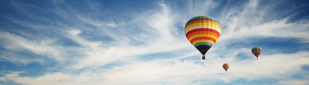 wat doet Corporate Transformation